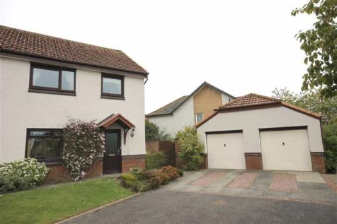 Property For Sale Seatown Lossiemouth