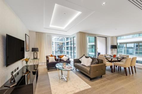 2 bedroom flats for rent in central london. 13 2 bedroom flats for rent in central london