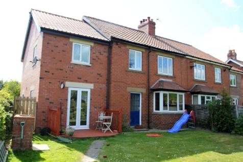 properties for sale in bransdale flats houses for sale in bransdale