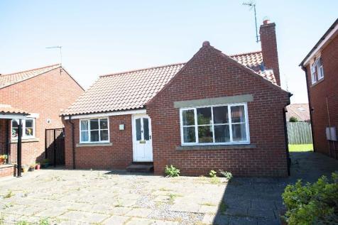 properties for sale in helmsley flats houses for sale in helmsley rightmove