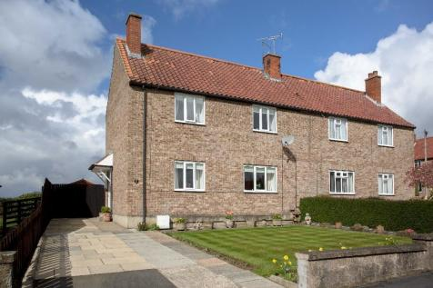 properties for sale in beadlam flats houses for sale in beadlam rightmove