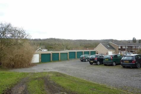 Self Build Land Auction Swindon