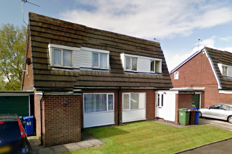Properties To Rent In Greater Manchester