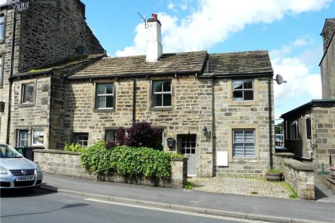 Properties To Rent In Yorkshire Dales Flats Amp Houses To