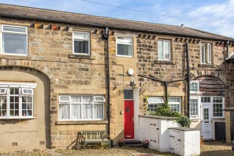Morrison Watts Property Ltd Leeds Sales