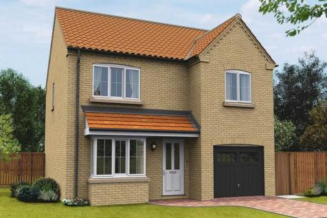 Properties For Sale In Gainsborough Flats Amp Houses For