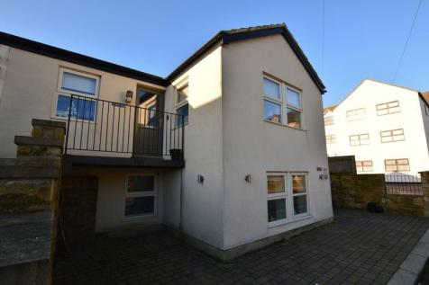 Properties For Sale In Bamburgh Flats Amp Houses For Sale