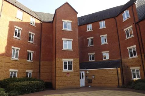 Bed Flats To Rent Evesham