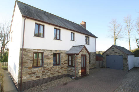 Bed Houses For Sale Plymstock