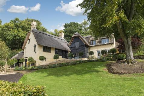 2 Bedroom Houses For Sale In Cotswolds