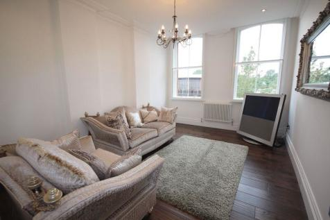 Bedroom Flats For Sale In Birmingham City Centre