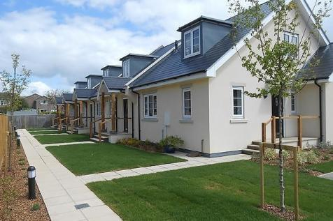 Properties To Rent Weymouth House