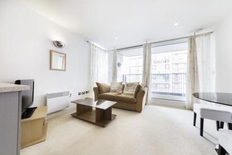2 bedroom flats to rent in newham (london borough) - rightmove