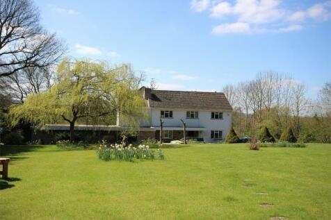 Properties For Sale In Halesowen Flats Houses For Sale In Halesowen