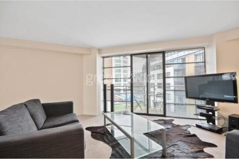 bedroom flats to rent in wc1 central london