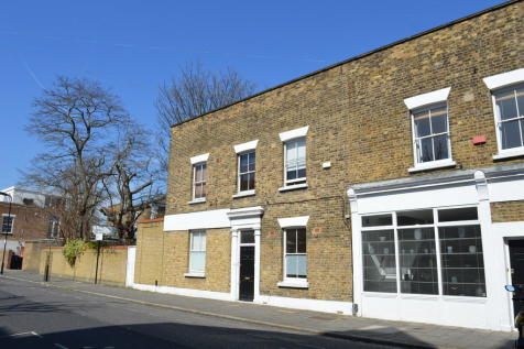 2 Bedroom Flats To Rent In London Fields East London Rightmove