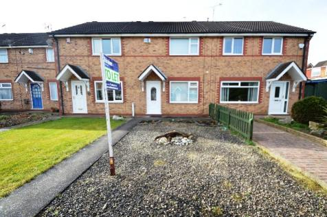 Properties To Rent In Sutton On Hull Flats Amp Houses To