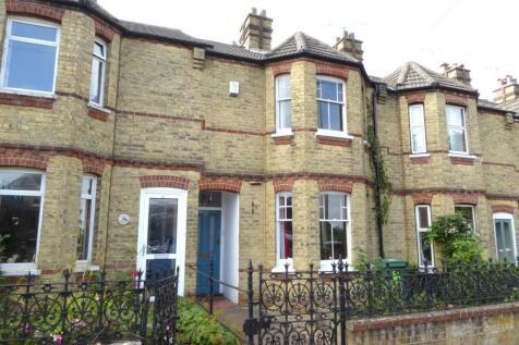 2 Bedroom Houses To Rent In Sevenoaks Kent