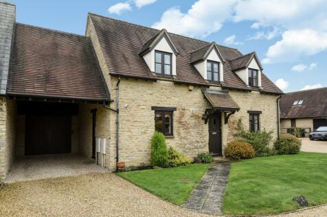 Properties To Rent in Garden City Flats Houses To Rent in