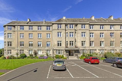 4 bedroom flats for sale in edinburgh north edinburgh for 16 learmonth terrace