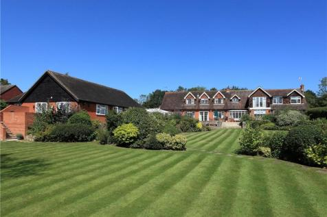 Properties For Sale In Yalding