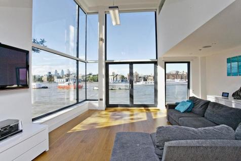Property Image 1. 4 Bedroom Houses To Rent in Rotherhithe  South East London   Rightmove