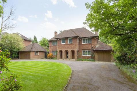 Property Image 1. 4 Bedroom Houses For Sale in Stanmore  Middlesex   Rightmove