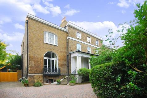 5 Bedroom Houses For Sale in Camberwell  South East London   Rightmove. 5 Bedroom Houses For Sale in Camberwell  South East London   Rightmove
