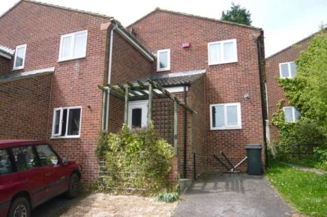 2 Bedroom Houses To Rent In Hales Place Canterbury Kent Rightmove