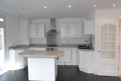 2 bedroom property to rent in london dss welcome. 21. featured property 2 bedroom to rent in london dss welcome o