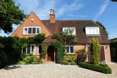 4 bedroom houses for sale in cookham maidenhead berkshire