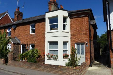2 bedroom houses for sale in cookham maidenhead berkshire