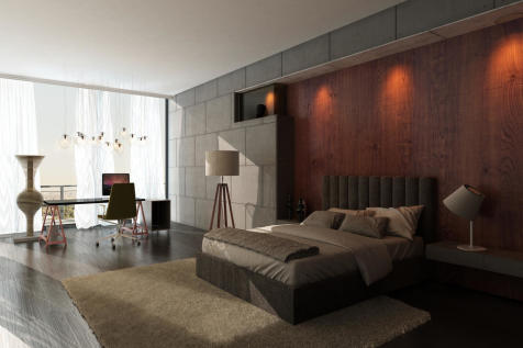 Essence Property Investment Management Birmingham