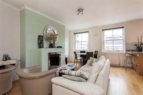 2 bedroom flats to rent in w1, west london - rightmove