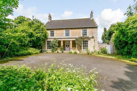 Auction Properties For Sale In Northamptonshire