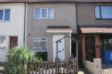 2 Bedroom Houses To Rent In Sittingbourne Kent Rightmove