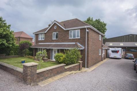3 Bedroom Houses For Sale in Spalding Lincolnshire Rightmove