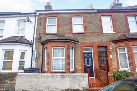 2 bedroom houses for sale in ramsgate kent rightmove