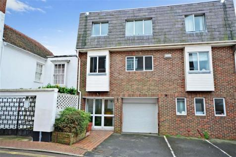 2 bedroom houses for sale in new brighton emsworth hampshire