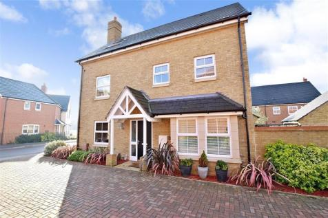 properties for sale in emsworth flats houses for sale