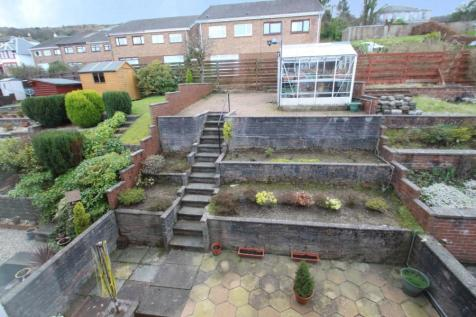 Pleasant Properties For Sale In Port Glasgow  Flats  Houses For Sale In  With Outstanding Properties For Sale In Port Glasgow  Flats  Houses For Sale In Port  Glasgow  Rightmove  With Astounding The Stanborough Welwyn Garden City Also Lambley Garden Centre In Addition Hanging Garden Page And  Kensington Gardens Square As Well As Garden Sheds  X  Additionally Garden Center Group From Rightmovecouk With   Outstanding Properties For Sale In Port Glasgow  Flats  Houses For Sale In  With Astounding Properties For Sale In Port Glasgow  Flats  Houses For Sale In Port  Glasgow  Rightmove  And Pleasant The Stanborough Welwyn Garden City Also Lambley Garden Centre In Addition Hanging Garden Page From Rightmovecouk