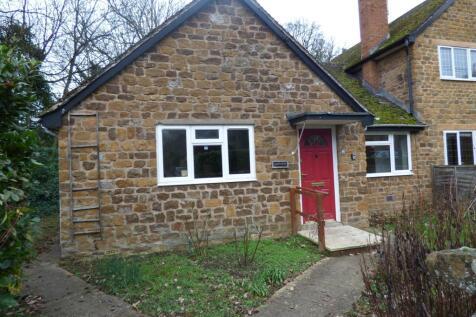 properties for sale in avon dassett flats houses for