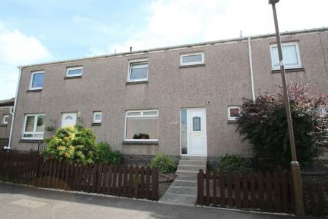 3 bedroom houses for sale in howden livingston west lothian