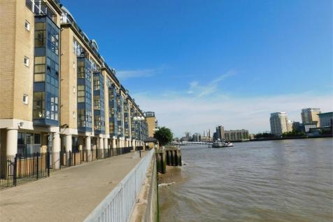 2 bedroom flats to rent in south east london - rightmove
