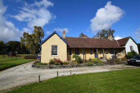 bungalows for sale in kirkbymoorside