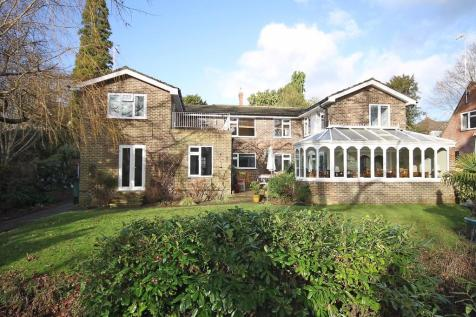 Properties For Sale South Nutfield