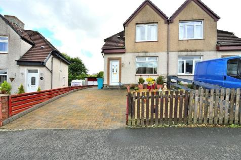 Properties For Sale In Harthill Flats Amp Houses For Sale