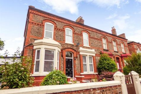 5 Bedroom Houses For Sale in Bootle  Merseyside   Rightmove. 5 Bedroom Houses For Sale in Bootle  Merseyside   Rightmove