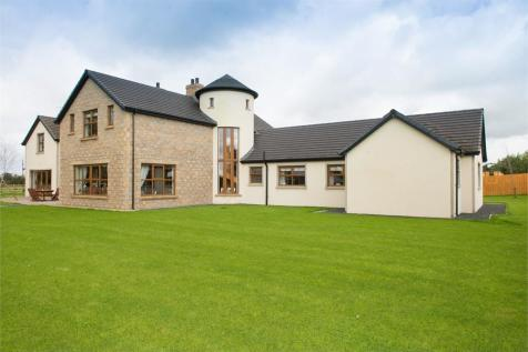 Properties For Sale In Southern NI