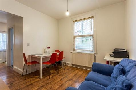 2 bed flat to rent in boston manor. 2 bedroom flats to rent in